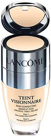 Lancome Lancome Teint Visionnaire 02 Skin Perfect Makeup