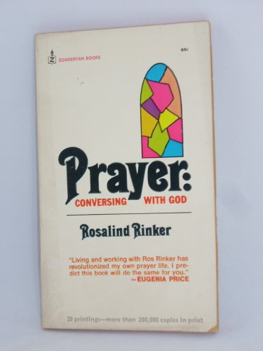 prayer-conversing-with-god