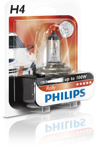 philips-12569rab1-ampoule-de-phare-h4-rally-sous-blister