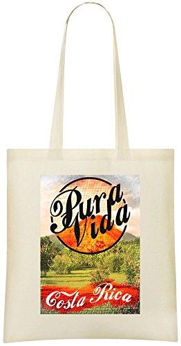 Kundenspezifische bedruckte Einkaufstasche - 100% weiche Baumwolle - umweltfreundliche u. Stilvolle Handtasche für täglichen Gebrauch (Kundenspezifische Geschenk-taschen)