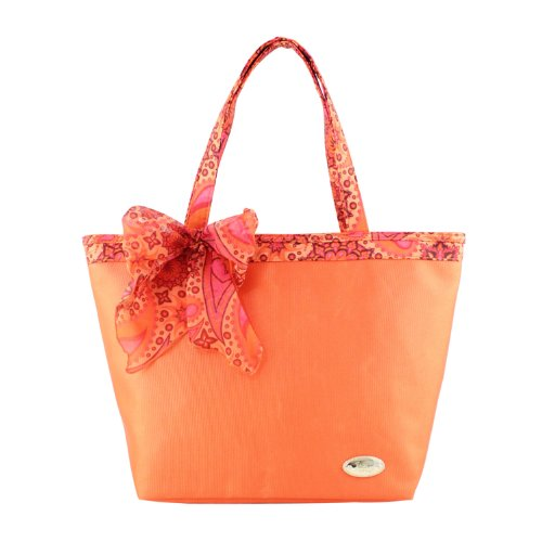 jacki-design-womens-summer-bliss-beach-tote-bag-orange