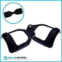 Bluewheel Silikon Schutzhülle für 6,5 Zoll Hoverboard Smart Elektro Scooter E-Balance