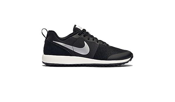 Us 7 5 Nike Elite Trainers 801781 Shinsen Sneakers Womens Shoesuk Yvf6Iym7bg