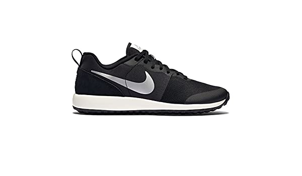 Nike Womens Elite Shinsen Trainers 801781 Sneakers Shoes (UK