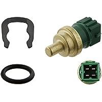 Febi-Bilstein 31539 Sensor temp. refrigerante