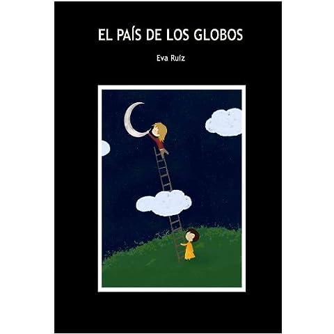 El País de Los Globos