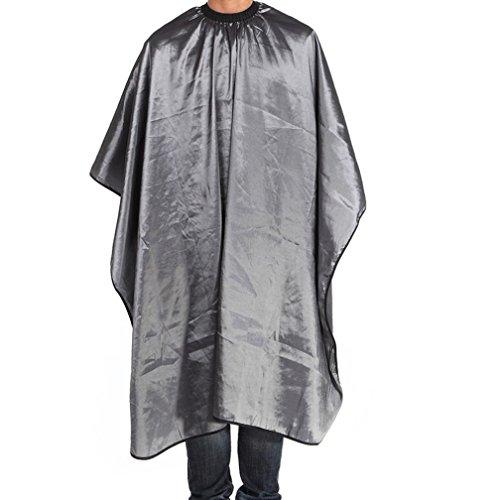 keerads-coupe-cheveux-impermeable-tissu-salon-barber-gown-elastique-cape-coiffure-coiffeur-gris