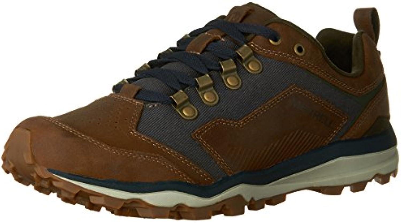 Merrell Hombre J49313 Stringate  Venta de calzado deportivo de moda en línea
