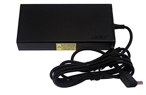 Preisvergleich Produktbild Netzteil / Ladegerät 19V / 7, 1A / 135W LiteOn PA-1131-16AL / PA113116AL