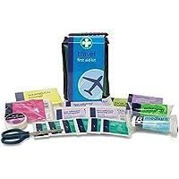 Reisen First Aid Kit preisvergleich bei billige-tabletten.eu