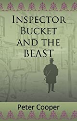 Inspector Bucket and the Beast