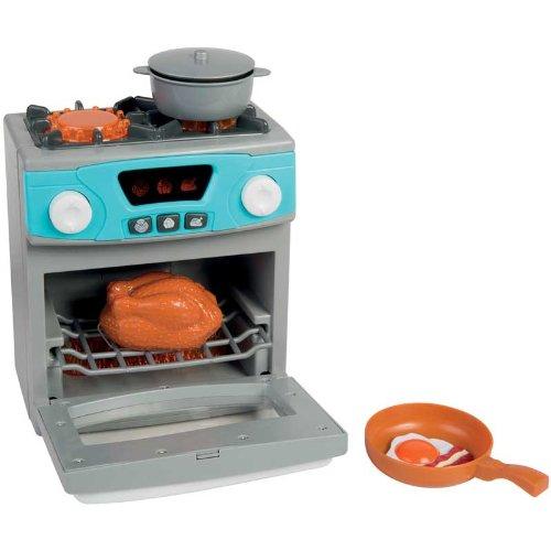 WDK Partner - Cocina de Juguete (A1402944)