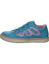 a01e500121250 Amazon.fr   25 - Chaussures de ville à lacets   Chaussures fille ...