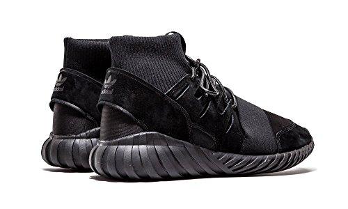 Adidas Tubular Doom, core black/core black/core black core black/core black/core black