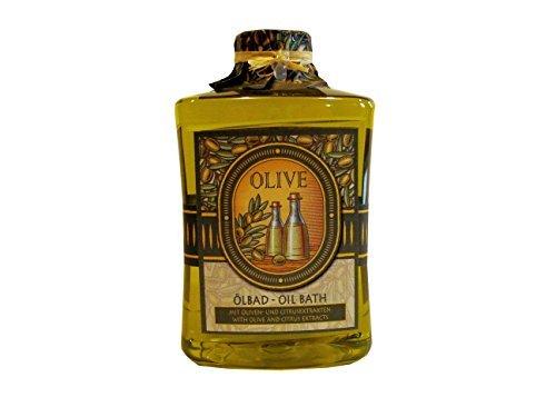huile-de-bain-olive-et-citron-mb-cosmetic