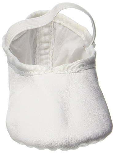 So Danca, Ballerine bambine Rosa rosa Bianco (White)