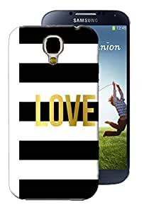 PrintFunny Designer Printed Case For Samsung Galaxy S4