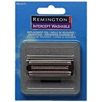 Remington SP280 Foil Pack