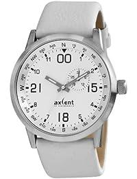 Axcent Reloj Reloj M10 Axcent
