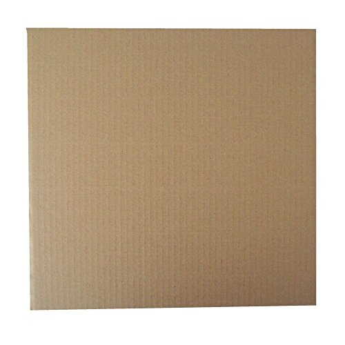 50-brown-corrugated-cardboard-stiffener-pads-protective-sheets-boards-approx-size-320x320mm-square-1