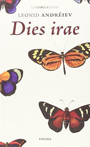 Dies Irae (Confabulaciones (eneida))