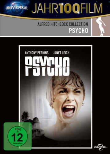 Psycho (Jahr100Film)