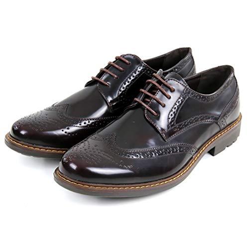 3d40b8af4e Scarpe inglesine uomo | Classifica prodotti (Migliori & Recensioni ...