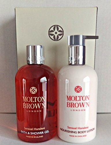 molton-brown-sensual-hanaleni-body-wash-body-lotion-duo-gift-set