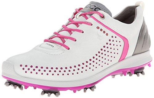 561b85cd979 Lista comparativa de nuestra selección de zapatillas para golf
