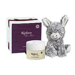 Kaloo Les Amis Perfume Set...