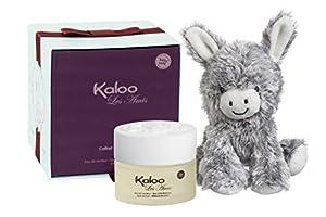Kaloo -  Estuche de Fragancia para bebé Régliss
