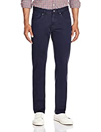Pepe Jeans Men's Casual Trousers