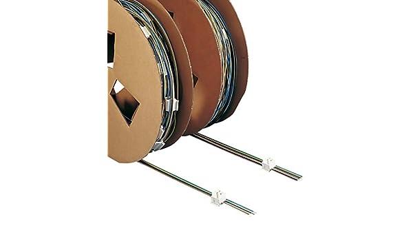 Trilux ständigen – Kabel mit Anschluss 07690/7lv-58/46 m 2,5: Amazon ...