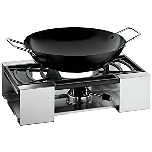 wmf cook 1790046030 set 4 pieces kitchen home. Black Bedroom Furniture Sets. Home Design Ideas