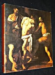 La peinture napolitaine de Caravage à Giordano par  Réunion des musées nationaux