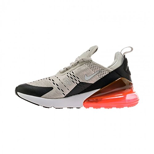 Gs Nike Ztxfuc 270 Chaussures Taupe For eliteservices Air Max BBrIw