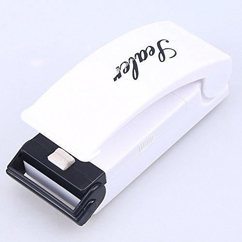 zacy-plastique-magic-aimant-sealer-portable-mini-sac-clips-sacs-de-rangement-sous-vide-food-saver-se