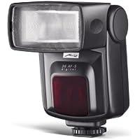 Metz Mecablitz 36 AF-5 Digital Flash pour Appareil photo Olympus/Panasonic