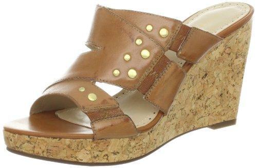 adrienne-vittadini-footwear-womens-corral-platform-sandalterracota85-m-us