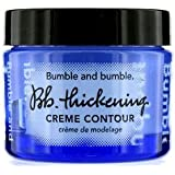 Bumble And Bumble Bb. Thickening Creme Contour-47ml/1.5oz