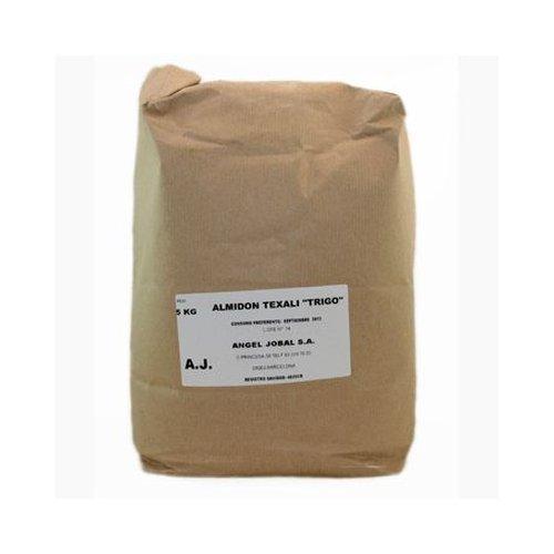 almidon-trigo-molido-5-kg-de-angel-jobal