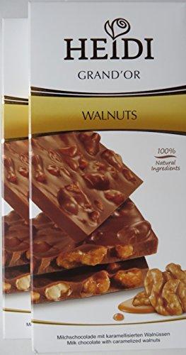 heidi-chocolate-grandor-walnuts-2-x-100-g