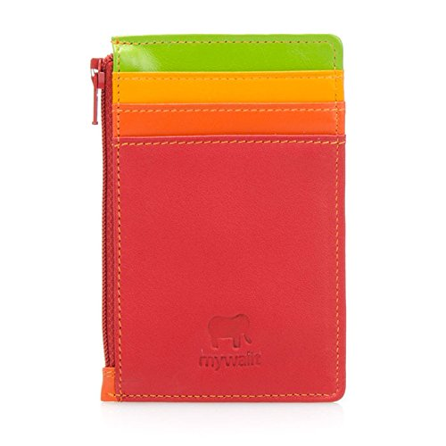 leather-credit-card-holder-with-coin-purse-1206-mywalit-jamaica