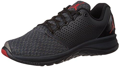 Nike 854562-003