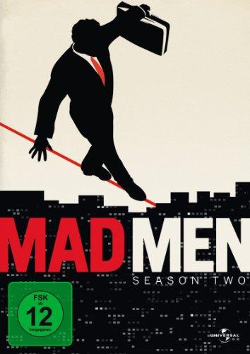 mad-men-season-2-4-dvds