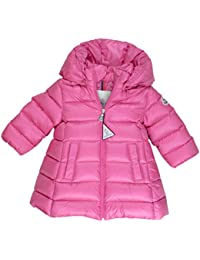 new product e2454 e9dcf piumini moncler bambina: Abbigliamento - Amazon.it