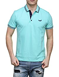 Kaporal Basoce17m91,  T-shirt  Homme