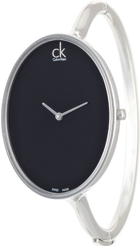 Calvin Klein cal-5654 K3D2S111 – Watch for Women