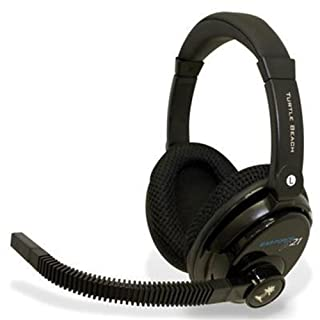 Micro-casque pour PS3/Xbox 360/PC/Mac - Ear Force PX21 (B002BU0DPE) | Amazon price tracker / tracking, Amazon price history charts, Amazon price watches, Amazon price drop alerts