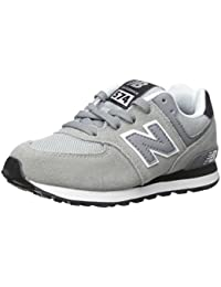 New Balance 574 - Zapatillas casual niños unisex 47914